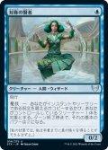 対称の賢者/Symmetry Sage (STX)