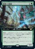 龍護りの精鋭/Dragonsguard Elite (Buy a Box)