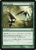 腐食の突風/Corrosive Gale (NPH)