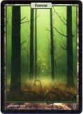 森/Forest (UNH)