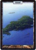 島/Island (UNH)