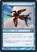 飛行/Flight (M12)