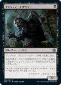 ダンジョン・クロウラー/Dungeon Crawler (AFR)