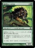 残忍なハイドラ/Feral Hydra (ALA)