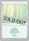 森/Forest【Ver.3】(C17)