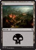 沼/Swamp【Ver.1】 (C18)