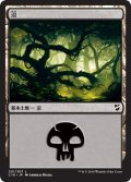 沼/Swamp【Ver.3】(C18)