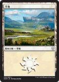平地/Plains【Ver.1】(DOM)
