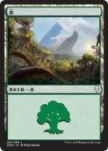 森/Forest【Ver.2】(DOM)