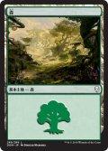 森/Forest【Ver.3】(DOM)
