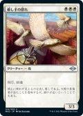 癒し手の群れ/Healer's Flock (MH2)