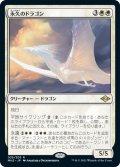 永久のドラゴン/Timeless Dragon (MH2)