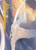 【イラストコレクション:箔無し】永久のドラゴン/Timeless Dragon (MH2)【9/81】