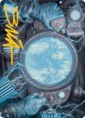 【イラストコレクション:箔無し】再調整/Recalibrate (MH2)【17/81】