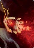 【イラストコレクション:箔無し】本質剥がし/Flay Essence (MH2)【29/81】