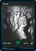 森/Forest 【Ver.1】 (MID)