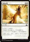 浄化の光/Cleansing Ray (RIX)