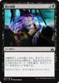 闇の尋問/Dark Inquiry (RIX)