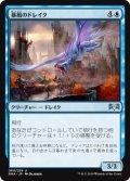 暴風のドレイク/Windstorm Drake (RNA)