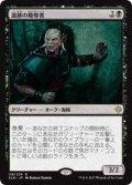 遺跡の略奪者/Ruin Raider (XLN)《Foil》