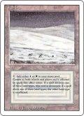 Tundra (3ED)