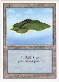 島/Island【Ver.2】(3ED)