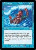 水没/Submerge (NEM)