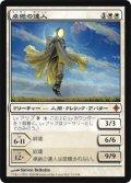 卓絶の達人/Transcendent Master (ROE)