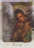 天使/Angel 【Ver.1】 (Terese Nielsen Token)